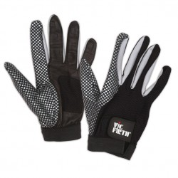VICGLV Guantes Vic Firth - XL