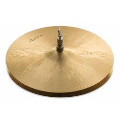 SABIAN A1401 14 Artisan Light Hats