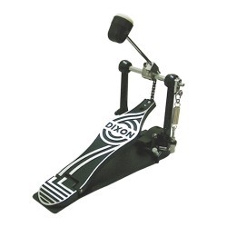 PP-9270 Pedal Simple