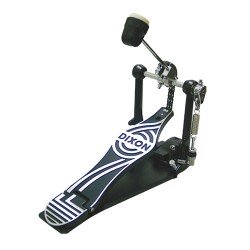 PP-9290 Pedal Simple