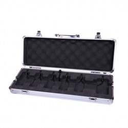 FIREFLY M6 Flight Case