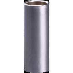 SMALL, ACIER INOX. (19X23X59,5MM) (DUNLOP)