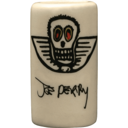 MEDIUM SHORT, JOE PERRY (16X27X51MM) (DUNLOP)