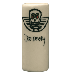 LARGE LONG, JOE PERRY (19X31X70MM) (DUNLOP)