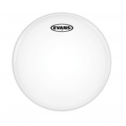 PARCHE TOM EVANS G12 COATED...