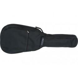 Funda para guitarra clásica escala ¾ (Display 1 Un. (TOBAGO)
