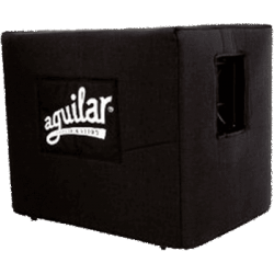 FUNDA PARA HEADCASE DB751 (AGUILAR)