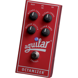 OCTAMIZER  (AGUILAR)