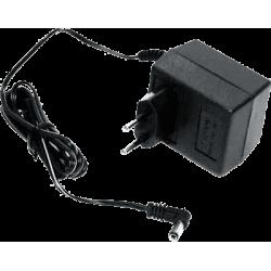 DUNLOP ADAPTADOR AC 9 V. Electronic
