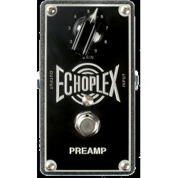 DUNLOP FX PREAMPLIFICADOR ECHOPLEX® EP-3 Efectos