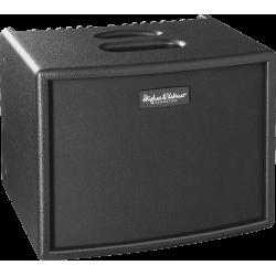 Ampli acustica 250 watts -...