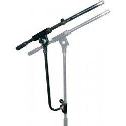 Jirafa de micrófono ajustable (RTX)