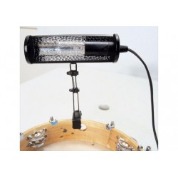 Lámpara de pupitre/escritorio (RTX)