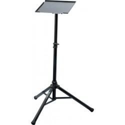 Soporte para ordenador musical (RTX)