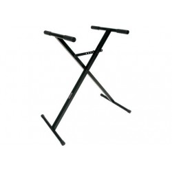Soporte universal para teclado. Serie profesional (RTX)