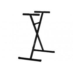 Soporte de teclado de tamaño estándar (universal) (RTX)
