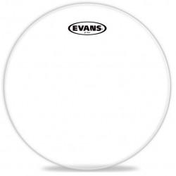 PARCHE TOM EVANS G2 CLEAR 2...