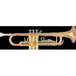 TROMPETA SIB TP600 (SML PARIS)