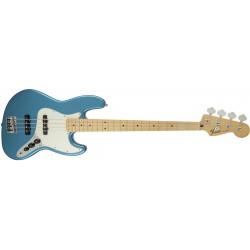 Fender Standard Jazz Bass MN LPB
