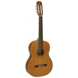 Guitarra ¨ADMIRA¨ Sevilla