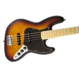 Fender Squier Vintage Modified Jazz Bass 77 3TS