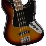 Fender 70 Classic Jazz Bass PF 3TS