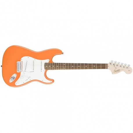 GUITARRA AFFINITY SERIES™ STRATOCASTER®