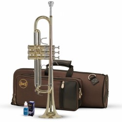 Bach Trompeta en Sib TR450
