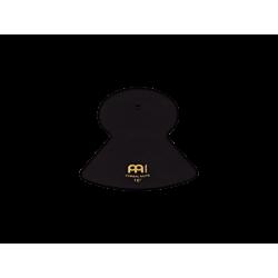 mcm 14