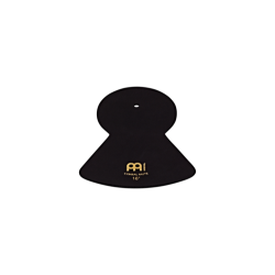 mcm 16