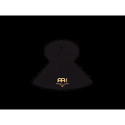 mcm 18