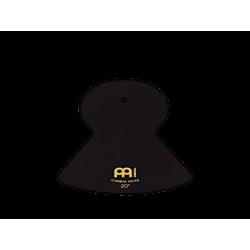 mcm 20