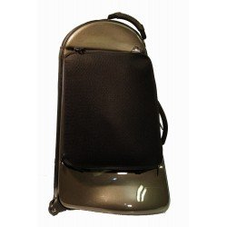 ESTUCHE BAGS 2 CLARINETES...