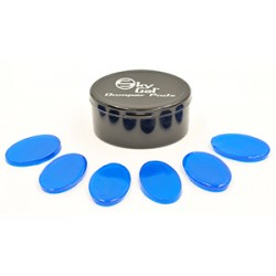 SKYGEL PERCUSION GEL...