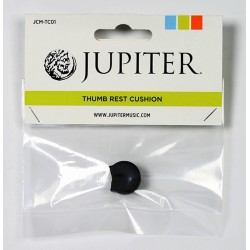 PULGAR CONFORT JÚPITER CLARINETE JCM-TC01