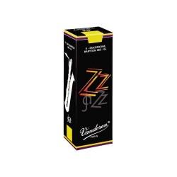 CAÑAS VANDOREN SAXO BARITONO ZZ Jazz 3 1/2