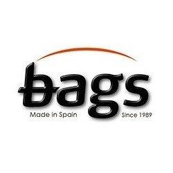 ESTUCHE BAGS 2 TROMBONES...