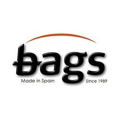ESTUCHE BAGS TROMPA C/...