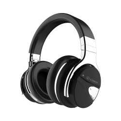 COWIN E7 MR Auriculares Bluetooth con ANC