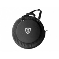 Funda Strongbag, Platos