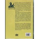 Assmann, Jan. La Flauta Mágica. Opera y Misterio