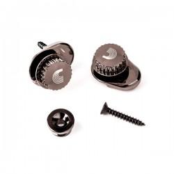 strap lock pw sls 01