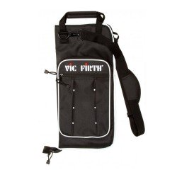 VIC FIRTH VFCSB Classic...