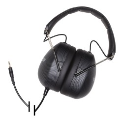 VIC FIRTH SIH2 Auriculares Stereo
