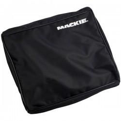 profx12 bag