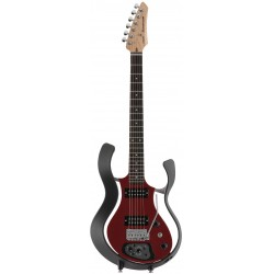 Vox Starstream Type 1 Red