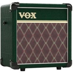Vox MINI5 BRG2
