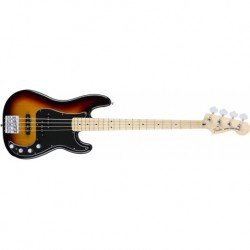 Bajo Deluxe Active P Bass