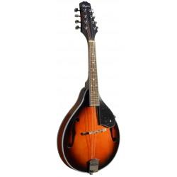 "Mandolina ""DAYTONA"" ML01"