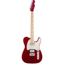 GUITARRA FENDER SQUIER CONTEMPORARY TELECASTER® HH